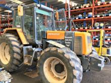 Zemědělský traktor Renault 160.94 použitý