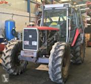 Tarım traktörü Massey Ferguson 3095 ikinci el araç