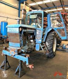 Ford farm tractor 7700