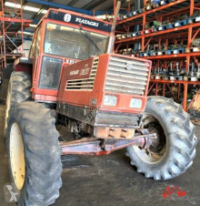 Tractor agrícola Fiat 1380 usado