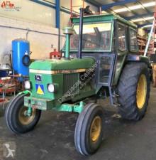 Tarım traktörü John Deere 2140 ikinci el araç
