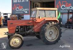 Tractor agrícola Barreiros 5055 usado