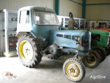Lanz D 3016 farm tractor used
