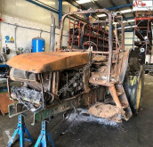 Селскостопански трактор John Deere 6910 втора употреба