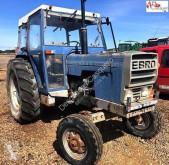 Ebro 6079 farm tractor used