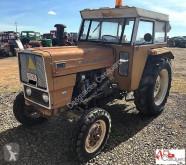 Tractor agrícola Barreiros 4045 usado