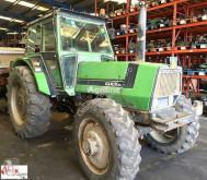 Tarım traktörü Deutz-Fahr DX6.10 ikinci el araç