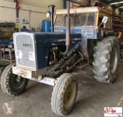 Ebro 684 E farm tractor used