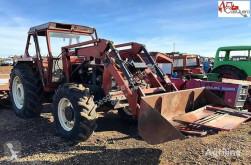 Селскостопански трактор Fiat 100.90 SDT втора употреба