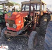 Tractor agrícola MOTRANSA 652 usado