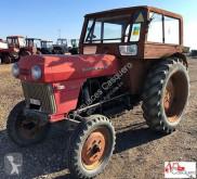 Tractor agrícola Barreiros 5000 usado