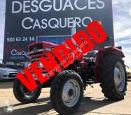 Селскостопански трактор Massey Ferguson 135 втора употреба