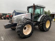 tractor agrícola Hürlimann XT 130