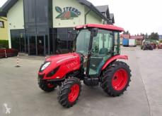 tracteur agricole Zetor Utilix CL 55