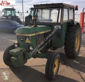 John Deere 1635 Repuestos tractor usado