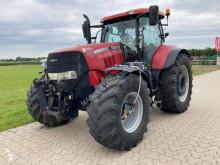 tractor agrícola Case IH PUMA CVX 230