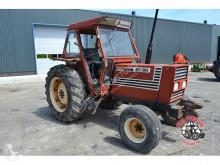 tracteur agricole Fiat 80-90