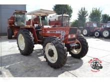 landbouwtractor Fiat 70-66DT