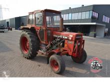 tracteur agricole Volvo BM2200
