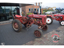 Tracteur agricole Farmall A occasion
