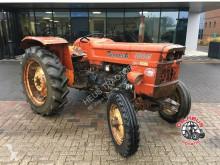 tractor agrícola Fiat 450