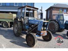 ciągnik rolniczy Ford 6600