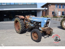 tractor agricol Ford 5600