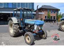 Tracteur agricole Ford 5610 2wd. occasion
