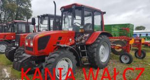 tracteur agricole Belarus 952.4MN