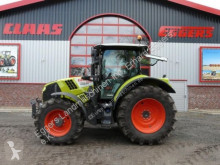 tractor agricol Claas ARION 550 CMATIC CIS