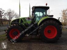 landbrugstraktor Claas AXION 920