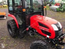 tracteur agricole Branson