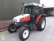 tractor agricol Steyr M952