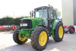 landbouwtractor John Deere 6220 PQ