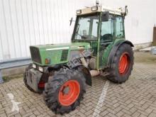 tractor agrícola Fendt 280 V