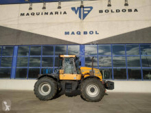 Tracteur agricole occasion JCB FASTRAC 185-40