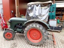 Hanomag R 324 S Schlepper