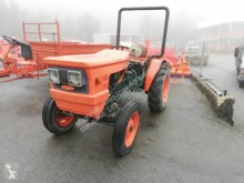 landbouwtractor oldtimer tractor Goldoni