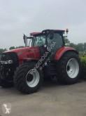 Case IH Puma 220 Multicontroller tracteur agricole occasion