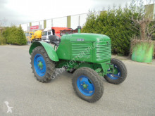 tracteur agricole Steyr 2WD