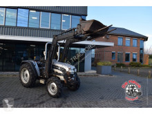 Tractor agricol Eurotrac F40 4wd. nou