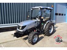 tractor agrícola Lovol F35-II - Eurotrac 354 cabine
