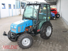 tractor agricol BCS VIVID 300 DT