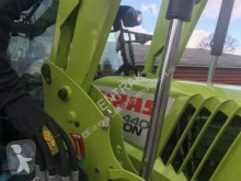 tracteur agricole Claas Arion 440-4 CIS