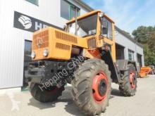 tractor agrícola Mercedes 800
