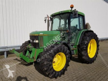 tractor agricol John Deere 6300