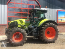 tractor agricol Claas Axion 870 CMATIC