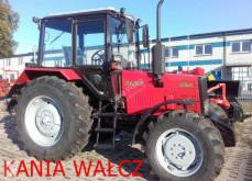 tracteur agricole Belarus 892.2