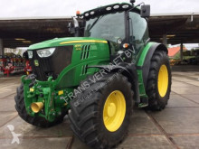tractor agricol nc 6170r