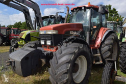 tracteur agricole New Holland G 240
